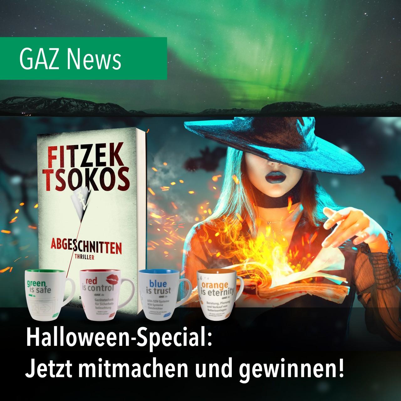 halloween-special_fitzek_gaz_600x600px