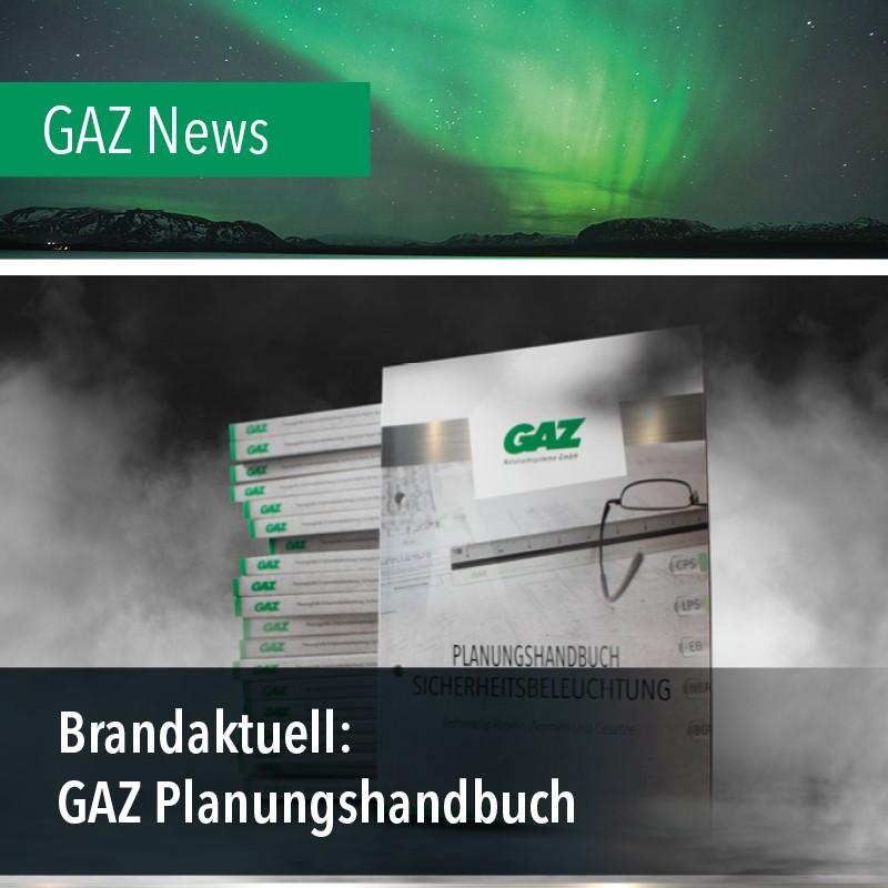 Planungshandbuch_Aktuell_GAZ_600x600px