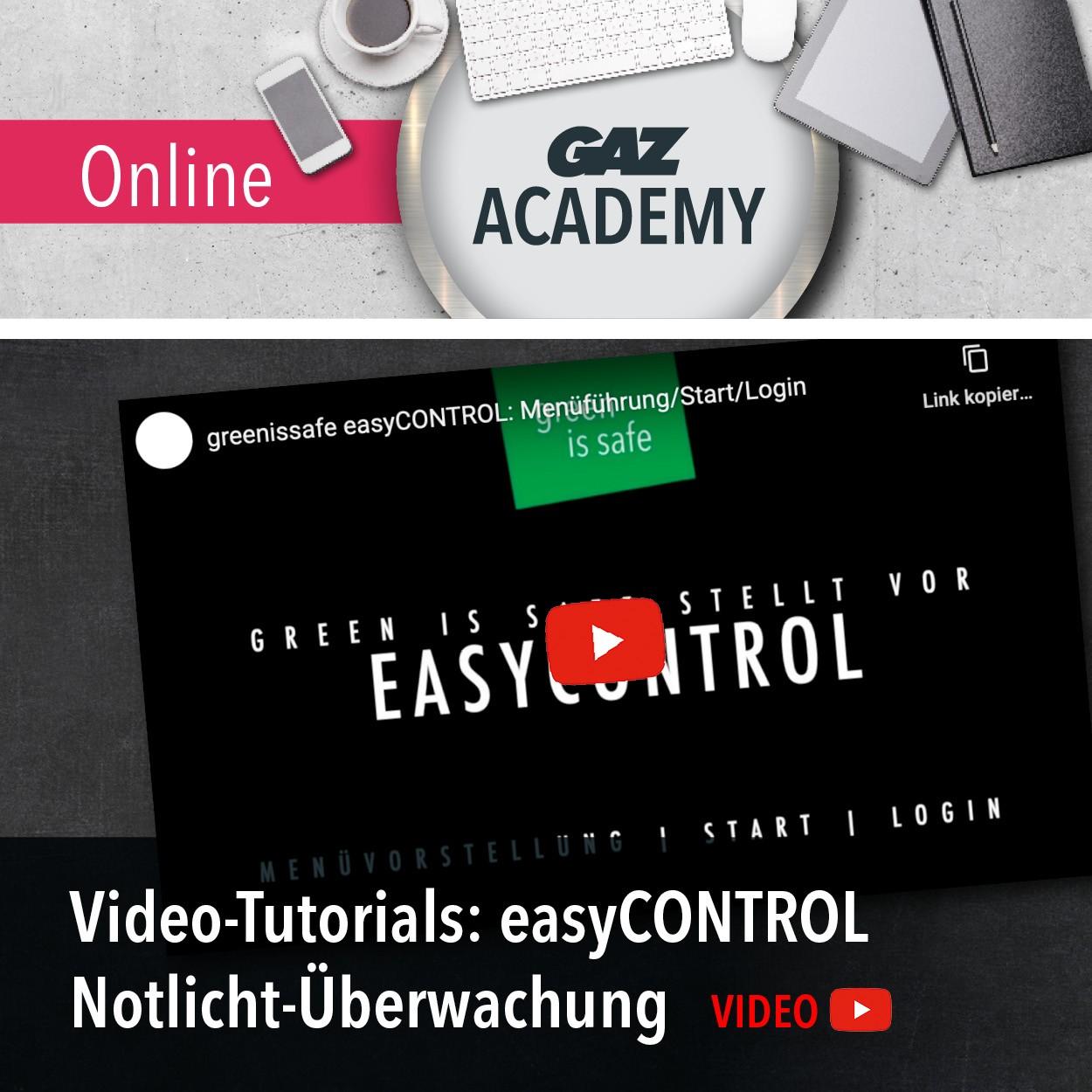 Video_Tutorials_easyCONTROL_GAZ_600x600px