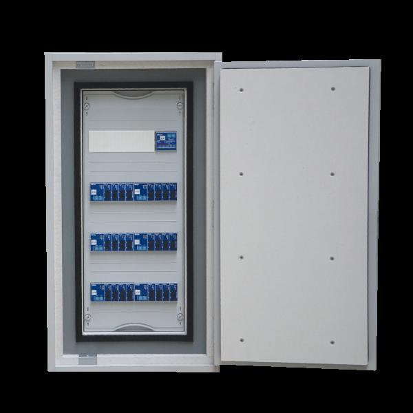 Systemverteiler E30 smart