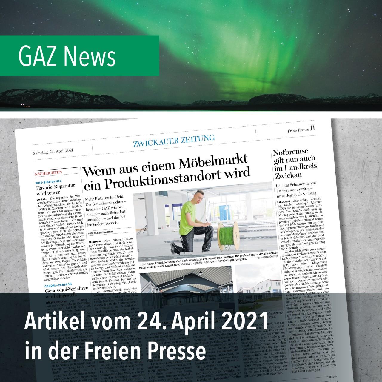 freie_presse_04_21_GAZ_umzug_600x600px