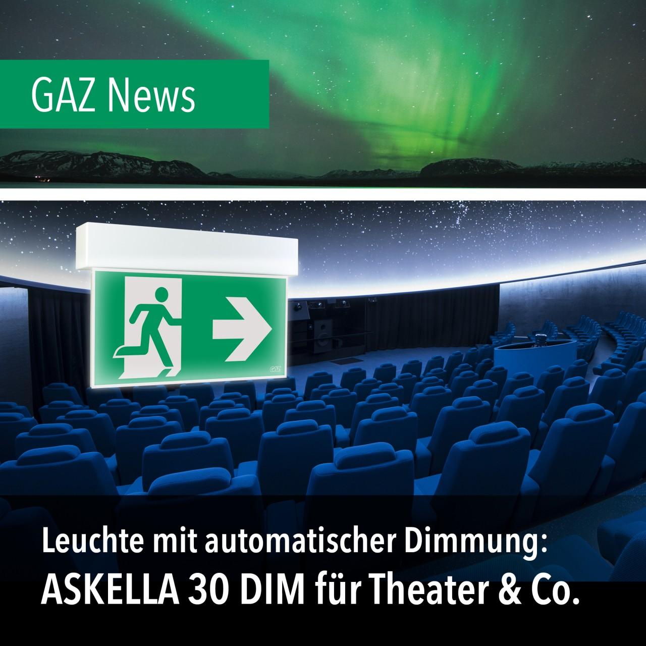 askella_30_dimmbar_GAZ_600x600px