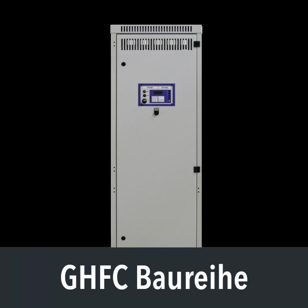 GHFC Baureihe