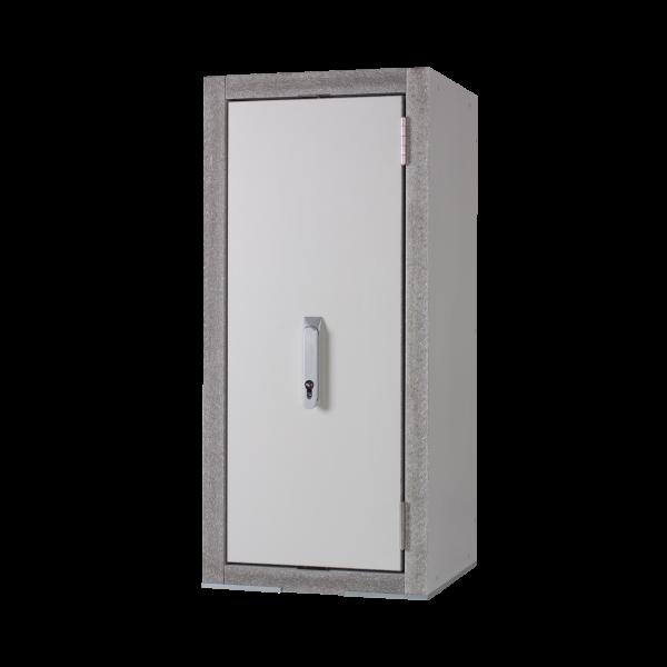 Systemverteiler E30 P-Serie