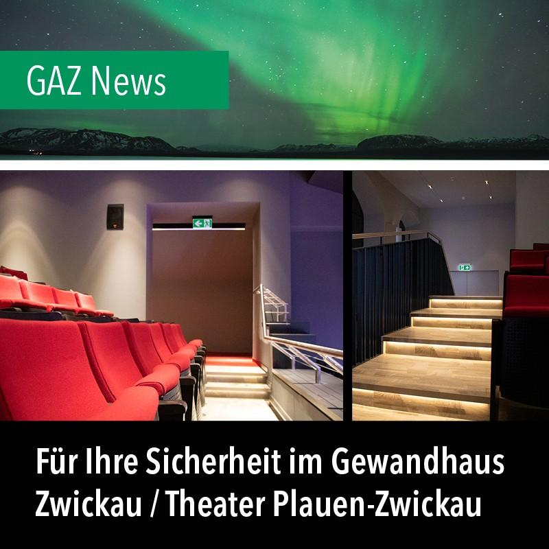 Gewandhaus_Zwickau_Theater_600x600px
