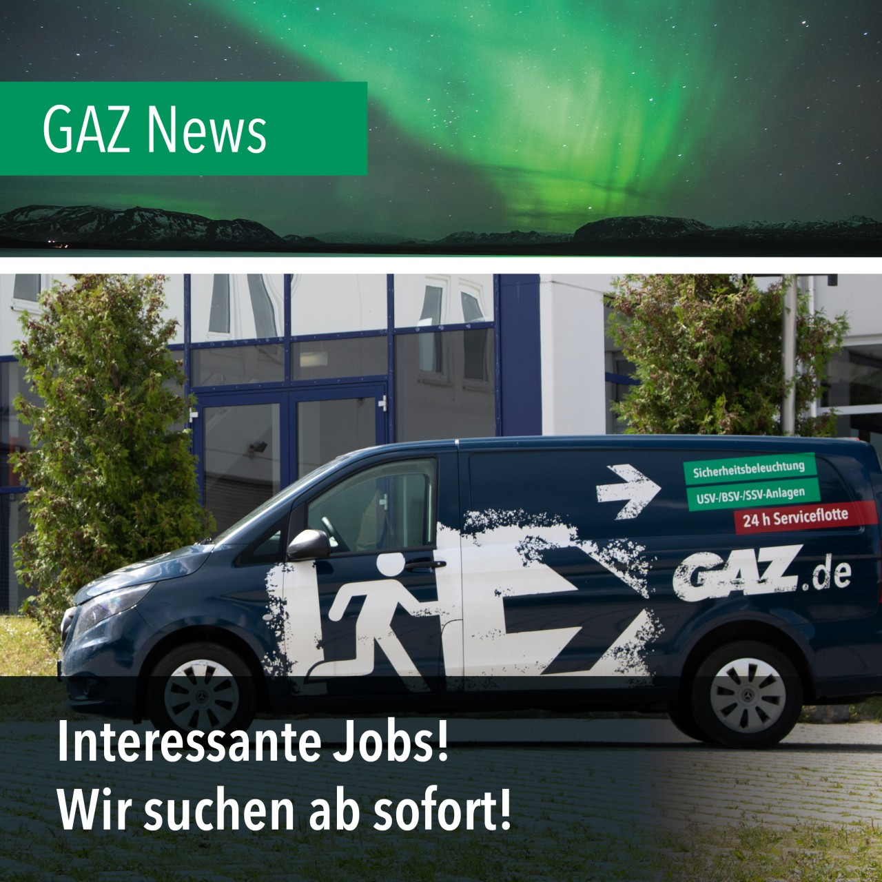 Jobs_Blog_GAZ_600x600px