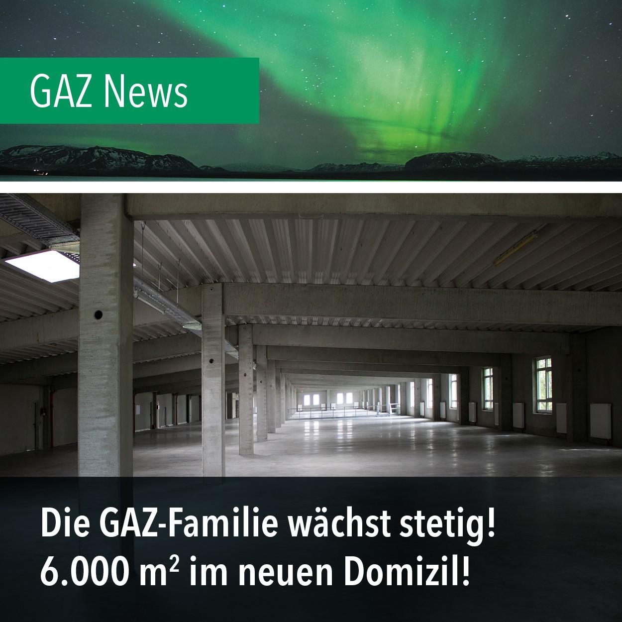 die_gaz_zieht_um_600x600px