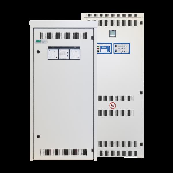 BSV 230V Kompakt