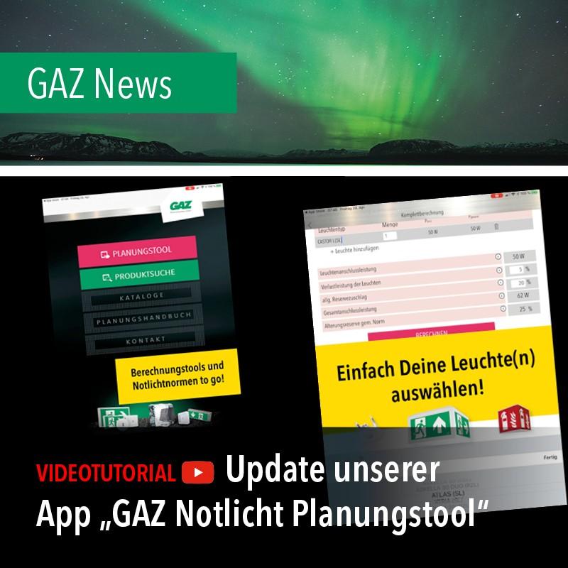 App_Update_GAZ_600x6000px