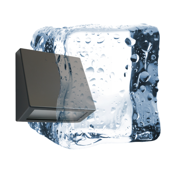 TURAIS ICE