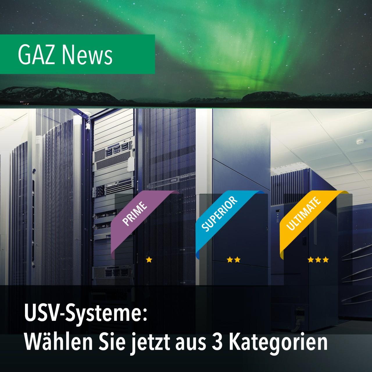 USV_Kategorien_GAZ_600x600px