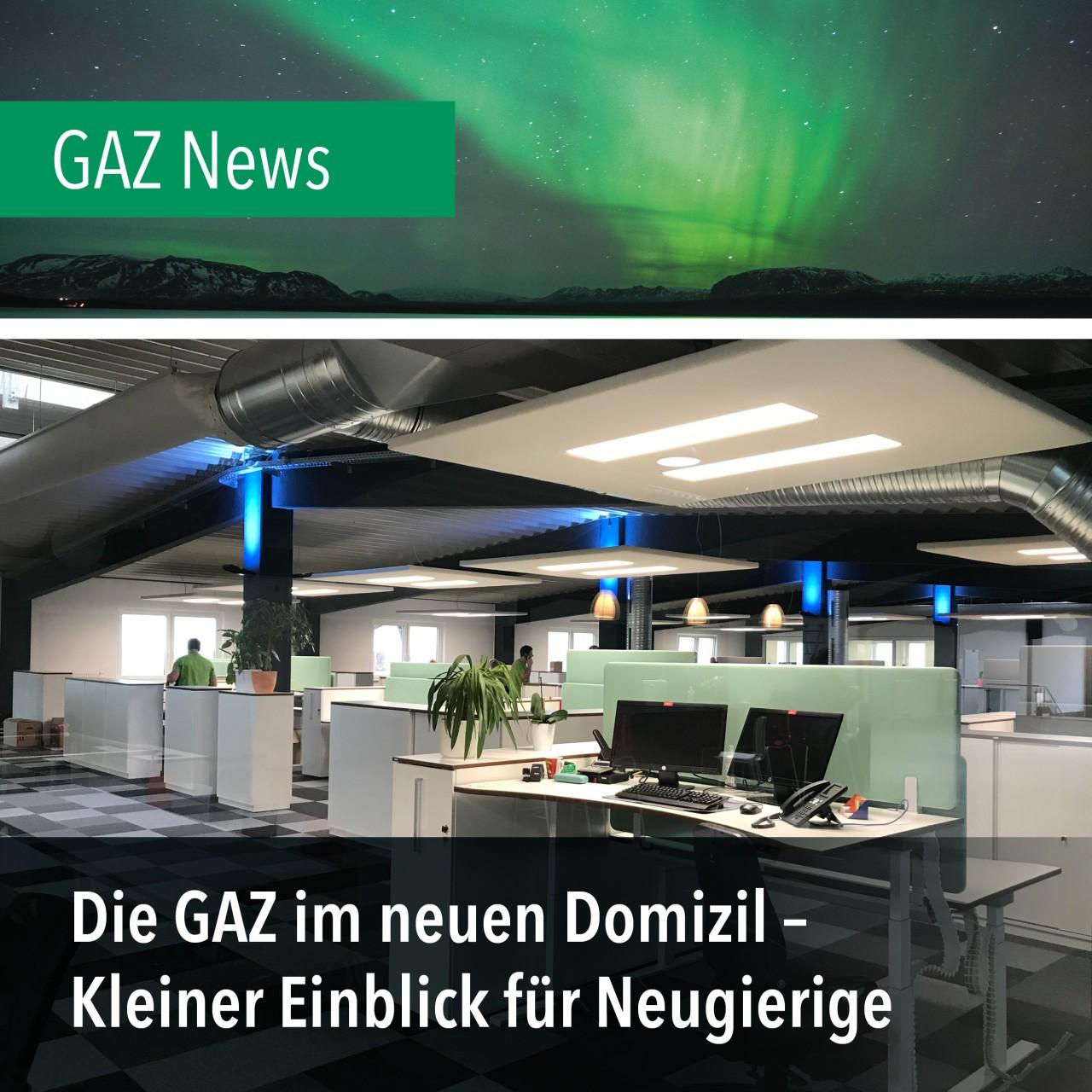 neues_domizil_gaz_600x600px