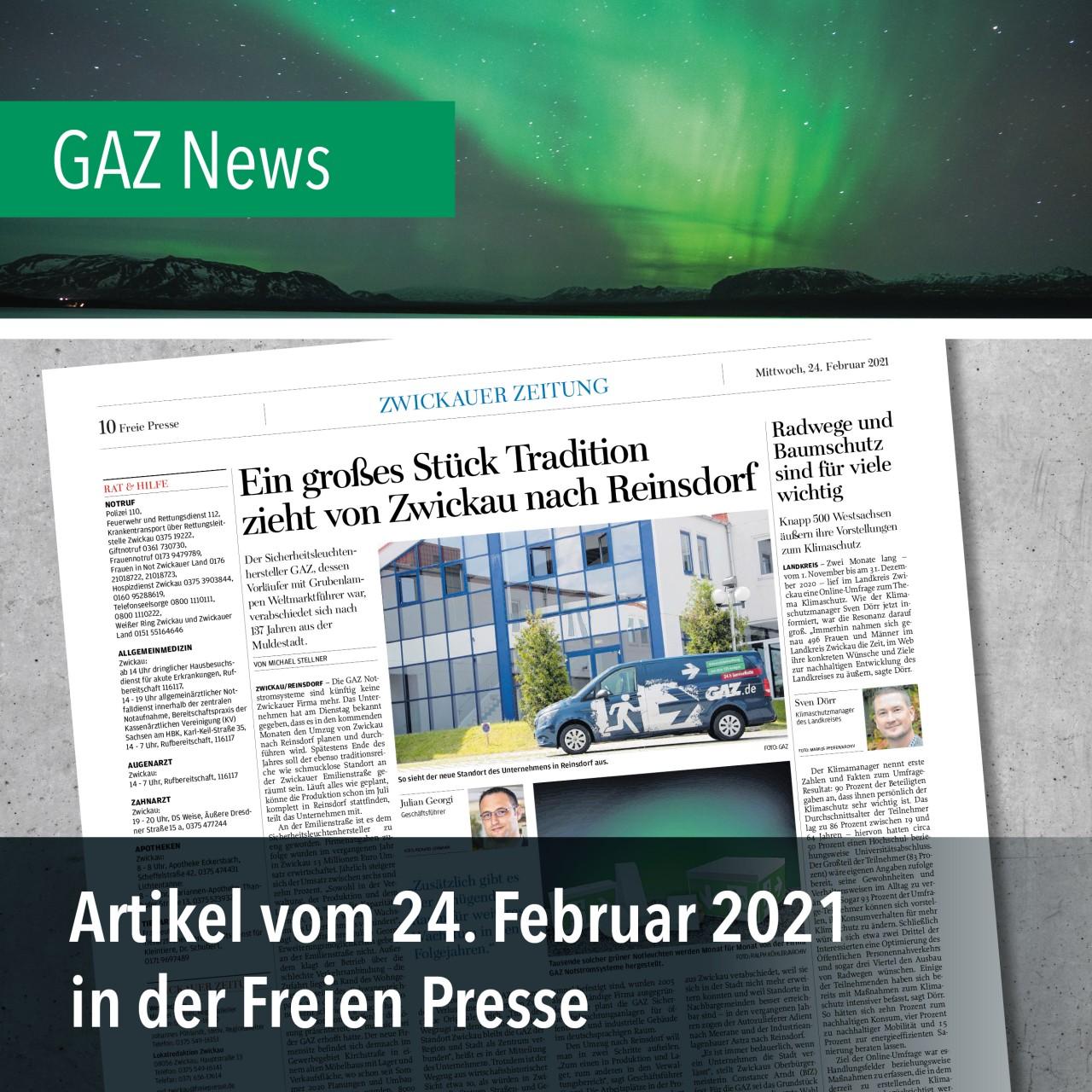 freie_presse_02_21_GAZ_umzug_600x600px