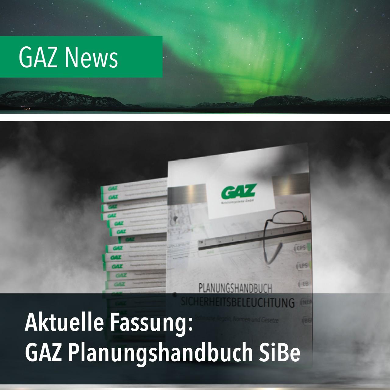 Planungshandbuch_Aktualisiert_GAZ_600x600px