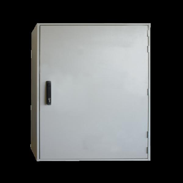 Systemverteiler E30 M