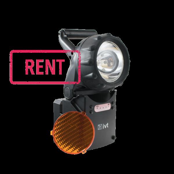 G-LIGHT Plus rent