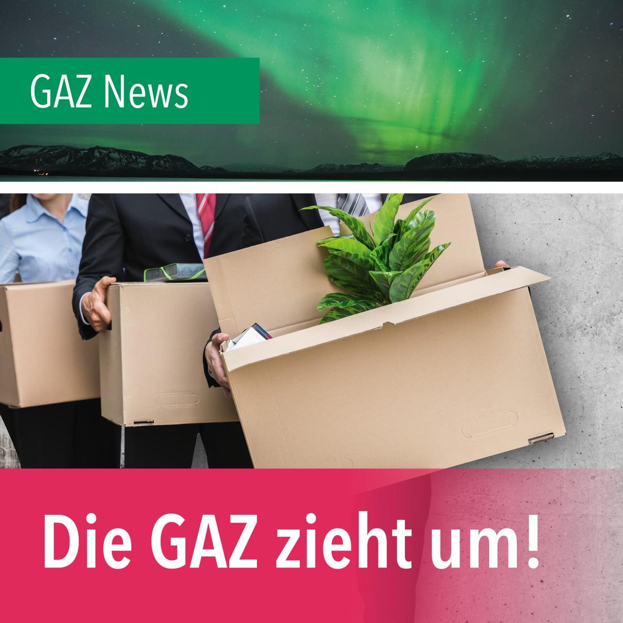 GAZ_umzug_600x600px